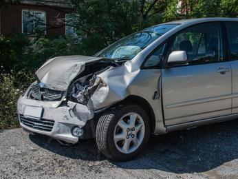 dayton ohio accident recovery services
